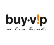 Buyvip è uno shopping club esclusivo