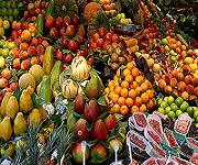 Come scegliere la frutta di stagione