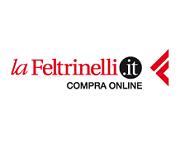 Risparmiare su libri ed ebooks con La Feltrinelli