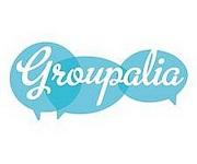 Le migliori offerte e sconti fino al 90% nella tua città con Groupalia
