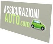 Risparmiare con Assicurazioni Auto.com facendo preventivi gratuiti