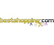 Bestshopping ti permette di farti pagare per comprare con il sistema del cashback