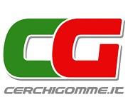 Cerchi Gomme.it offre un' ampia scelta di pneumatici e gomme