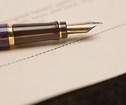 Composizione del contratto di mutuo