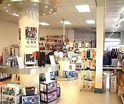 Dove comprare online computer, notebook e tablet