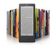 Dove comprare audiolibri ed ebook
