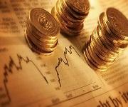 Cos'è un piano di accumulo capitale