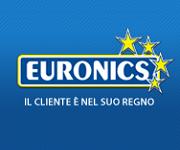 Risparmiare su elettronica, informatica e telefonia con Euronics