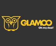 Glamoo