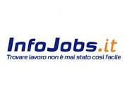 Trovare lavoro caricando il tuo curriculum e profilo professionale su Infojobs