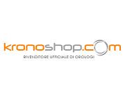 Krono Shop