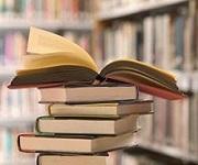 Dove comprare online libri e riviste a prezzi economici