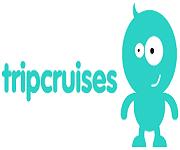 Offerte online sulle crociere su TripCruises
