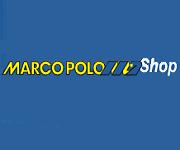 Marco Polo Shop