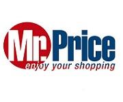 Mr. Price è un e-commerce di elettronica e non solo