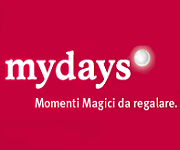Mydays offre esperienze straordinarie e ottime idea regalo