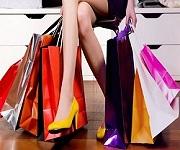 Come risparmiare sull' abbigliamento