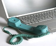 Telefono e internet, dove stipulare l' abbonamento più conveniente