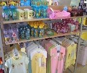 Per acquistare o consultare abbigliamento e accessori per bambini e