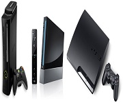 Dove comprare console e videogiochi