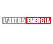 L' Altra Energia