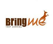 Bringme Social Carpooling