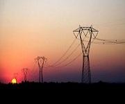 Risparmiare energia elettrica