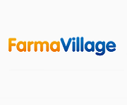 Farmavillage