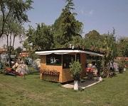 Visitare Venezia in camper