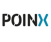 Coupon, sconti e offerte nella tua città con Poinx
