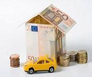 Come scegliere un' assicurazione rischio diverso
