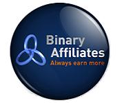 Binary Affiliates
