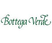 Risparmiare sui prodotti cosmetici naturali con Bottega Verde