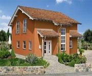 Affitti e case, dove cercare o vendere casa