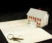 Obblighi delle parti nel contratto d' affitto