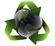 Detersivi ecologici fatti in casa