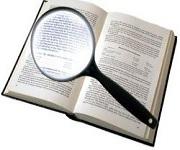 Dizionario del mutuo