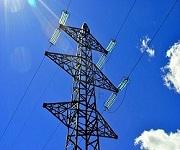 Dove stipulare contratti d' energia elettrica e gas