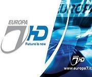 Informazioni e costi della tv a pagamento Europa 7