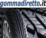 Risparmiare sugli pneumatici con Gomma Diretto