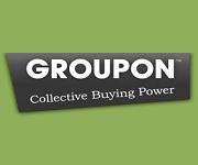 Risparmiare sugli acquisti con le offerte limitate di Groupon