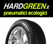 Risparmiare comprando pneumatici rigenerati su Hardgreen