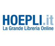hoepli offre libri, ebook, dv e film