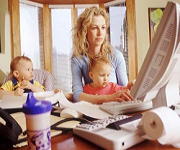Lavori autonomi o freelance
