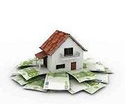 I Mutui per la casa più economici a confronto gratuitamente online