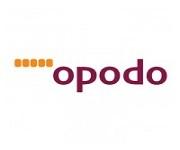 Opodo è un' agenzia di viaggi online per voli, hotel e vacanze