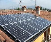 Informazioni e costi dei pannelli fotovoltaici