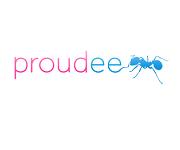 Proudee è un social network gratuito per trovare lavoro