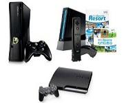 Differenza e confronto tra console fisse