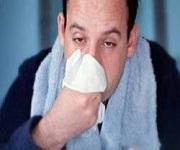 Rimedio contro il raffreddore